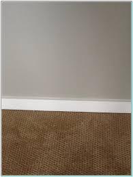 what colour carpet goes with dark grey walls torahenfamilia com