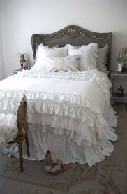 Shabby Chic Bed Linen Uk by Bedroom Ideas Shabby Chic Interesting Bedroom Shabby Chic Bedroom