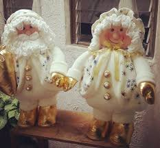 1000 images about navidad on pinterest patrones artesanato and
