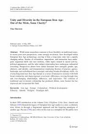 Scholarly Essay Example Essay On Journal Writing