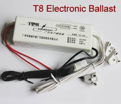 Fluorescent Light Ballasts Fluorescent Lights Superb Fluorescent Lighting Ballast 26