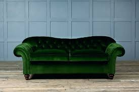 teal chesterfield sofa velvet chesterfield sofa linshuttr com