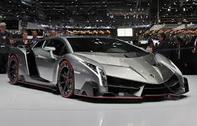 why is the lamborghini veneno so expensive lamborghini veneno reviews specs prices top speed