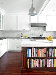 ikea quartz countertops vintage kitchen decorating ideas with
