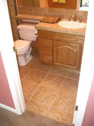 Tile Vanity Top Tiled Vanity Tops Tiled Bathroom Vanity Tops Tsc