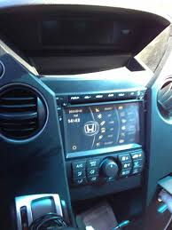 what is the code for honda pilot radio 2011 lx unit honda pilot honda pilot forums