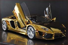golden lamborghini new ferrari gold car price u2013 super car