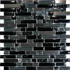 furniture glass mosaic tile sheets glass tile backsplash