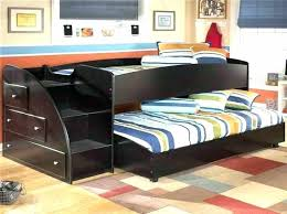 Cool Boy Bunk Beds Cool Bunk Beds Large Size Of Bedroom Cool Beds