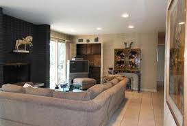 asian living room ideas design accessories u0026 pictures zillow