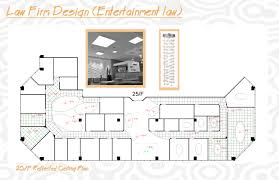 Law Office Floor Plan by Form U0026 Flow In Space By Hilary Wong At Coroflot Com