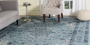 Rug Area Area Rugs Cleveland Akron Medina National Carpet Mill Outlet