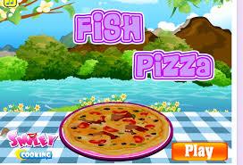 jeux de cuisine pizza index of cdn3519 jeux de cuisine pizza ghz me