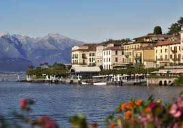 hotel florence bellagio italy booking com