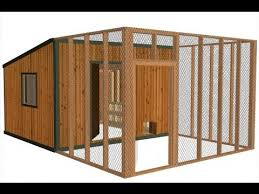 chicken coop plans how to build a chicken coop plans for
