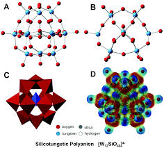 heterogeneous diels u2013alder catalysis for biomass derived aromatic