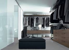 option style build wardrobe closets bedroom u2014 derektime design