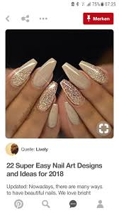 Nail Art Meme - pin by kimberly johnson on nails pinterest pretty nail designs