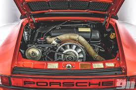 porsche 911 sc engine for sale porsche 911 sc porsche