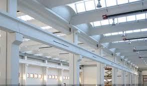 capannoni prefabbricati economici i capannoni frontali e laterali capannoni prefabbricati org