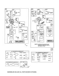 briggs wiring diagram u2013 readingrat net