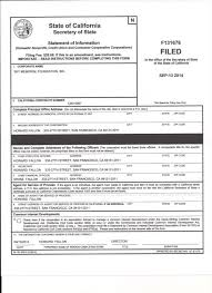 business forms referral form template resume objective section