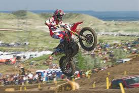 motocross race thunder valley motocross race pics moto related motocross