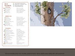 portland native plant list asla 2011 professional awards intergrating habitats