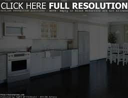 one wall kitchen with island designs home decoration ideas