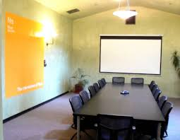 amusing 80 office meeting room decorating inspiration of modern