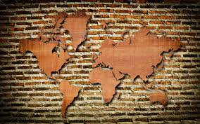wall designs wooden world map wall world map carvin on