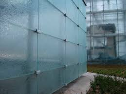Architectural Glass Panels Structural Glass Panel All Architecture And Design Manufacturers