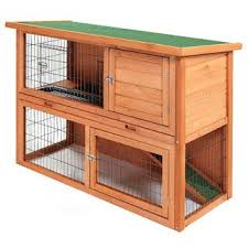 52 best large indoor rabbit hutch images on pinterest