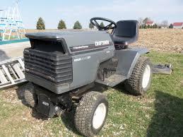 a gray craftsman hd 2 lawn u0026 garden tractor tractors pinterest