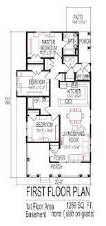 Handicap Accessible Small House Floor Plans Salt Lake City Utah South Small Home Plans