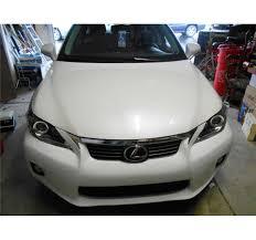 lexus hybrid ct like new 2012 lexus hybrid ct 2000h