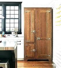 Free Standing Storage Cabinet Free Standing Kitchen Storage And Adorable Free Standing Kitchen