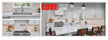home design and remodeling show hours cipriani remodeling solutions kitchen bathroom and home remodeling