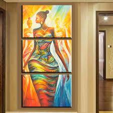 online get cheap abstract art print aliexpress com alibaba group