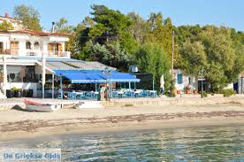 photos of siviri halkidiki pictures siviri greece