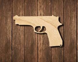 Browning Wall Decor Gun Room Decor Etsy