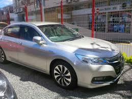 subaru mauritius used honda accord hybrid ex leather package 2013 accord hybrid