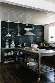 home and garden interior design 399 best home decor ideas images on live at home and