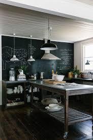 home and garden interior design 34 best decor aussie style images on design files