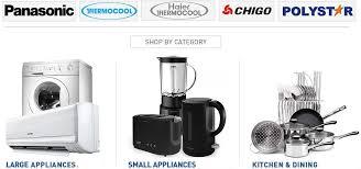 discount kitchen appliances online buy kitchen appliances online in nigeria where to buy kitchen