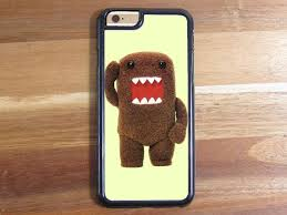 Domo Meme - 11 best iphone cases meme images on pinterest meme memes humor