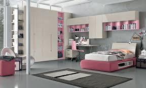 bedroom girls bedroom designs bedroom design 2017 master bedroom full size of bedroom girls bedroom designs bedroom design 2017 master bedroom decorating ideas girls