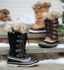 artica womens fashion boots canada sorel joan of artic boots with faux fur cuff tops plow