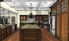 kitchen and cabinet design software cabinets softplan home design software