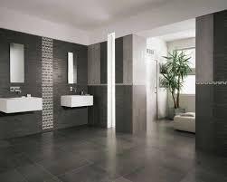 bathroom tiling idea bathroom contemporary modern bathroom tile ideas with regard to